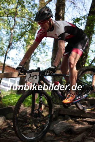 Jura Cup Altenstadt 2017 Bild_0313