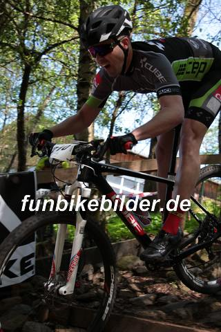 Jura Cup Altenstadt 2017 Bild_0314