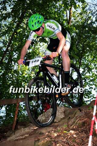 Jura Cup Altenstadt 2017 Bild_0316