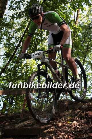 Jura Cup Altenstadt 2017 Bild_0317