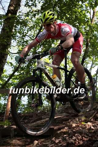 Jura Cup Altenstadt 2017 Bild_0318