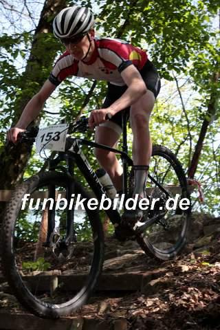 Jura Cup Altenstadt 2017 Bild_0321