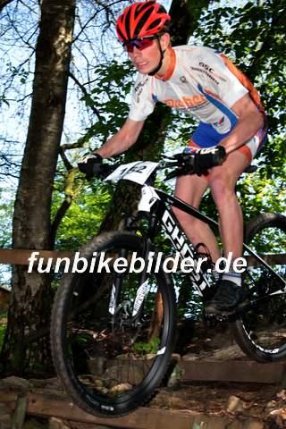 Jura Cup Altenstadt 2017 Bild_0322