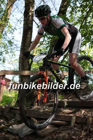 Jura Cup Altenstadt 2017 Bild_0323