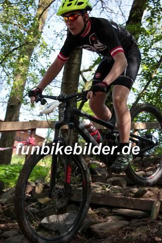 Jura Cup Altenstadt 2017 Bild_0324