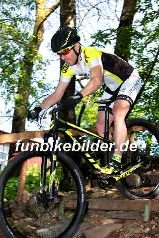 Jura Cup Altenstadt 2017 Bild_0325