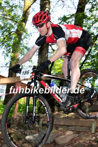 Jura Cup Altenstadt 2017 Bild_0326