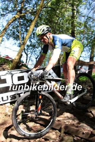 Jura Cup Altenstadt 2017 Bild_0327