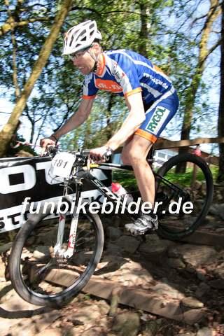 Jura Cup Altenstadt 2017 Bild_0328