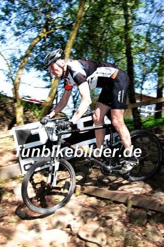 Jura Cup Altenstadt 2017 Bild_0329