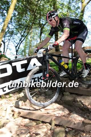 Jura Cup Altenstadt 2017 Bild_0330