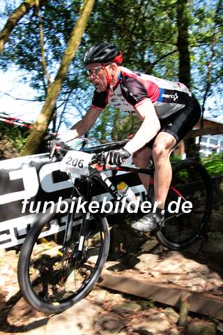 Jura Cup Altenstadt 2017 Bild_0331