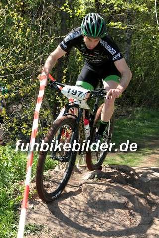 Jura Cup Altenstadt 2017 Bild_0333