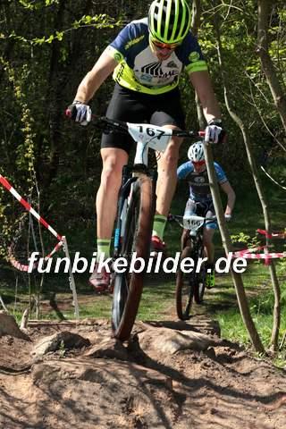 Jura Cup Altenstadt 2017 Bild_0334