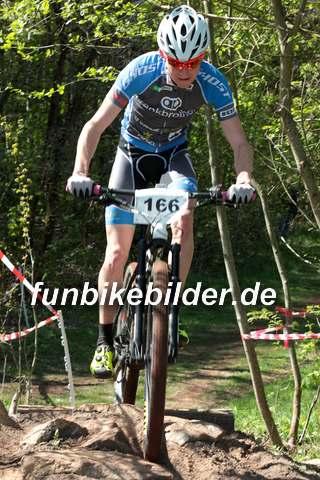 Jura Cup Altenstadt 2017 Bild_0335