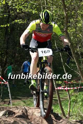Jura Cup Altenstadt 2017 Bild_0336