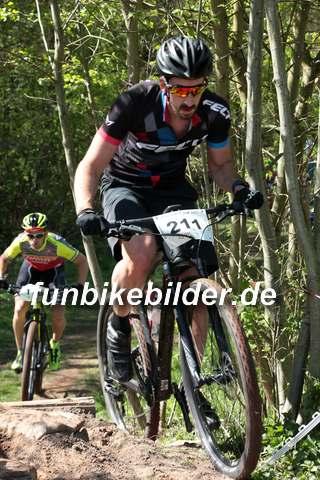 Jura Cup Altenstadt 2017 Bild_0338