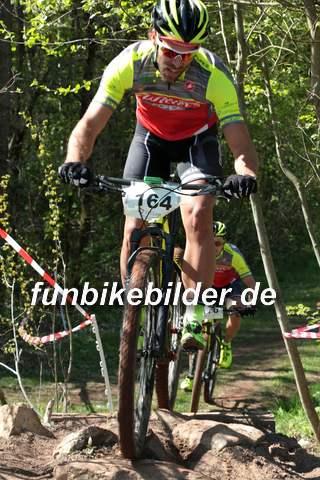 Jura Cup Altenstadt 2017 Bild_0339
