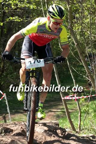 Jura Cup Altenstadt 2017 Bild_0340