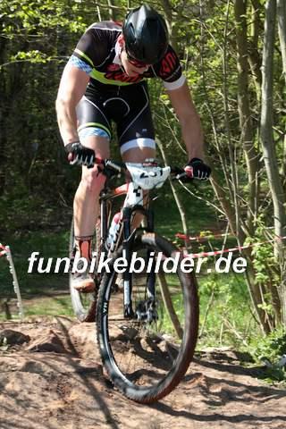 Jura Cup Altenstadt 2017 Bild_0341