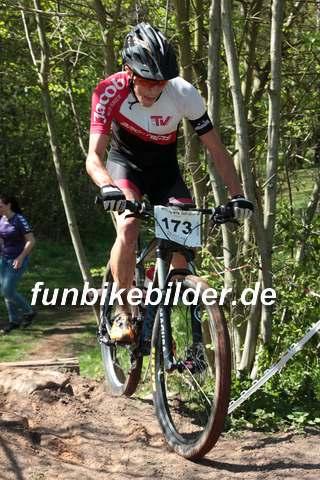 Jura Cup Altenstadt 2017 Bild_0342