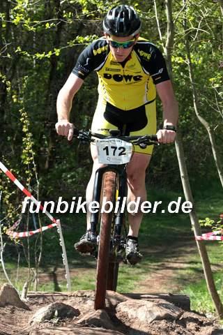 Jura Cup Altenstadt 2017 Bild_0345