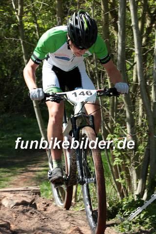 Jura Cup Altenstadt 2017 Bild_0346