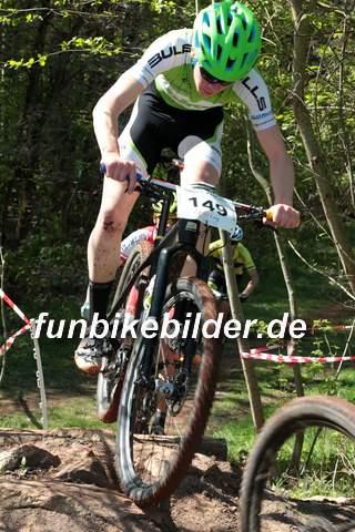 Jura Cup Altenstadt 2017 Bild_0348