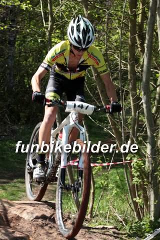 Jura Cup Altenstadt 2017 Bild_0350