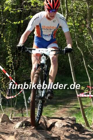 Jura Cup Altenstadt 2017 Bild_0351