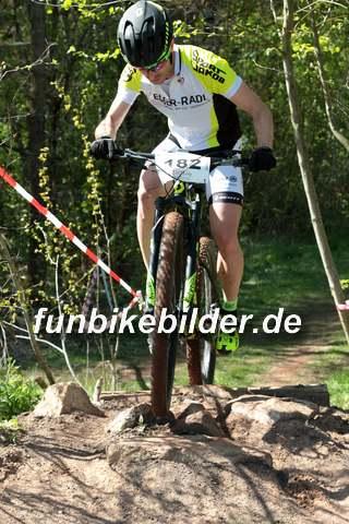 Jura Cup Altenstadt 2017 Bild_0353