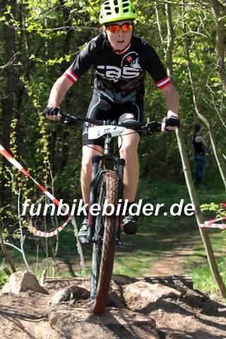 Jura Cup Altenstadt 2017 Bild_0355