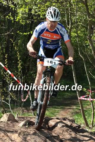 Jura Cup Altenstadt 2017 Bild_0358