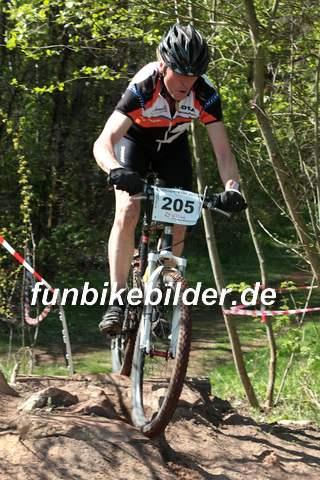 Jura Cup Altenstadt 2017 Bild_0359