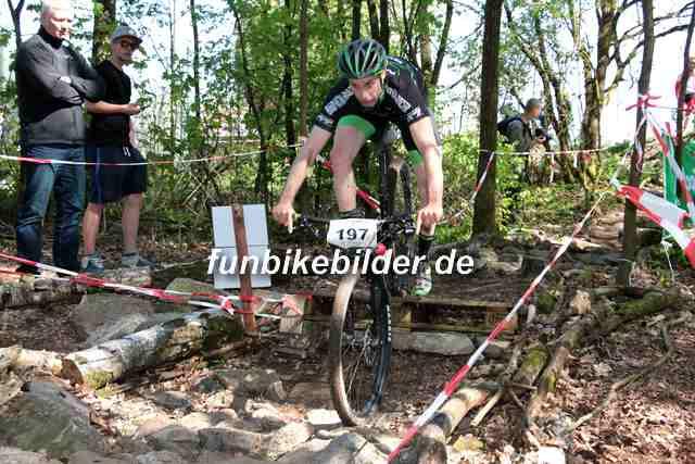 Jura Cup Altenstadt 2017 Bild_0362