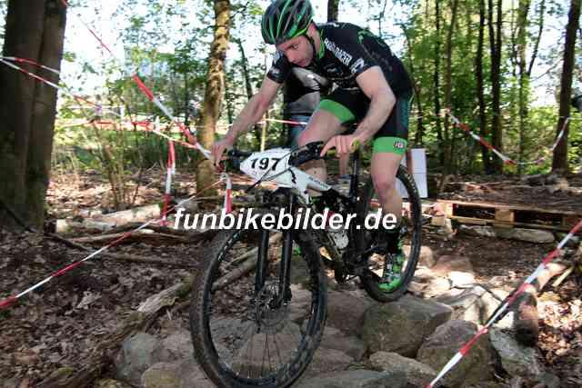 Jura Cup Altenstadt 2017 Bild_0363