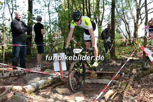Jura Cup Altenstadt 2017 Bild_0364