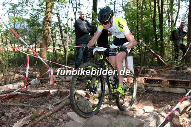 Jura Cup Altenstadt 2017 Bild_0365