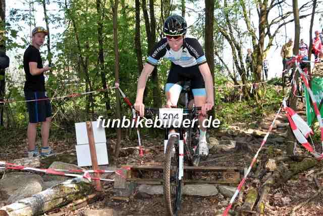 Jura Cup Altenstadt 2017 Bild_0366