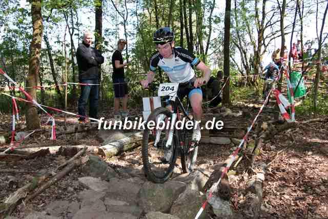 Jura Cup Altenstadt 2017 Bild_0367