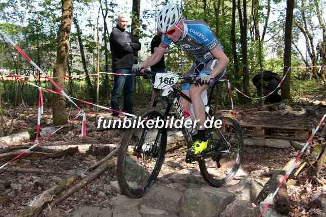 Jura Cup Altenstadt 2017 Bild_0369