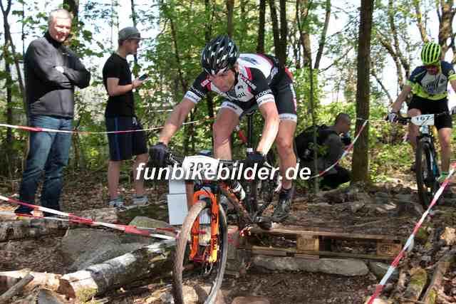 Jura Cup Altenstadt 2017 Bild_0370