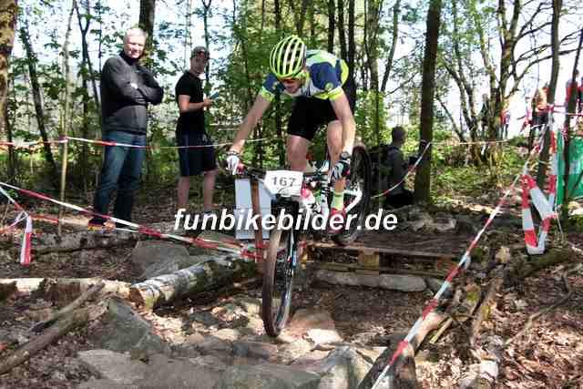 Jura Cup Altenstadt 2017 Bild_0371