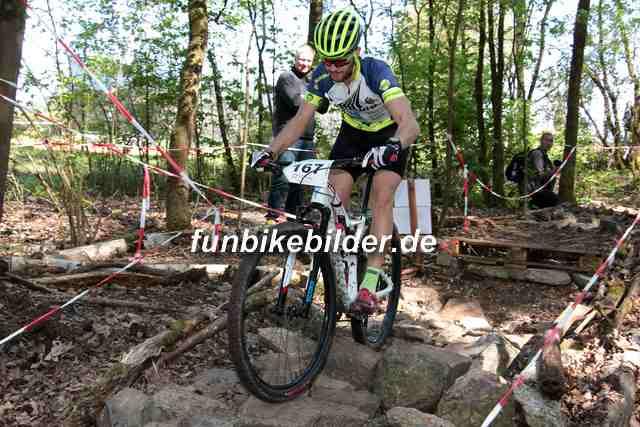 Jura Cup Altenstadt 2017 Bild_0372