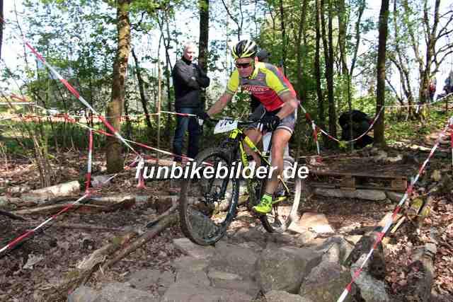 Jura Cup Altenstadt 2017 Bild_0375