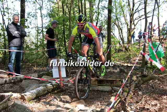 Jura Cup Altenstadt 2017 Bild_0376