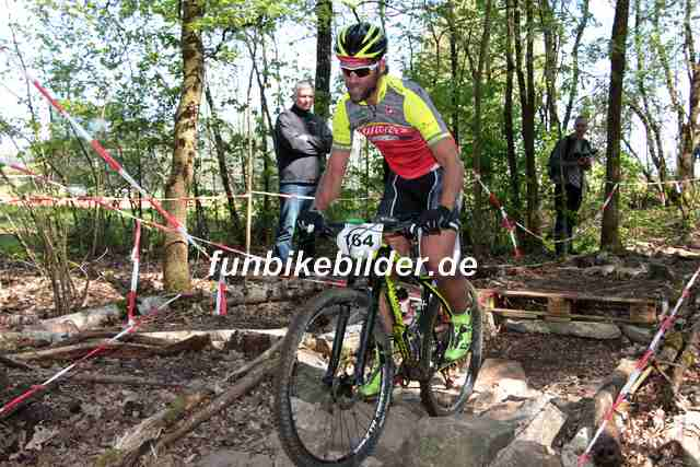 Jura Cup Altenstadt 2017 Bild_0377