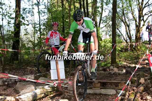 Jura Cup Altenstadt 2017 Bild_0380