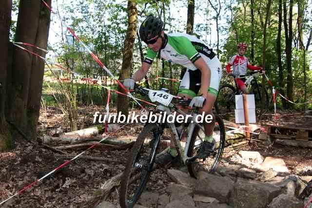 Jura Cup Altenstadt 2017 Bild_0381