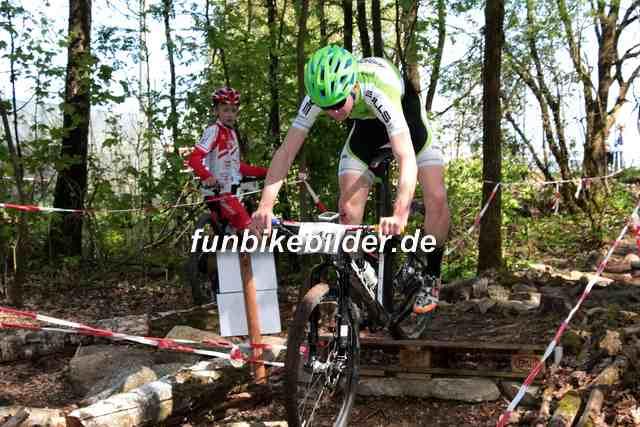 Jura Cup Altenstadt 2017 Bild_0382